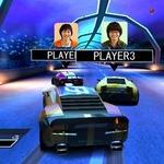 『リッジレーサー3D』デビュートレイラー&ゲームプレイが公開!