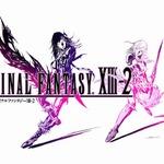 『シアトリズム ファイナルファンタジー』追加曲第3弾 ― 『FFXIII-2』の「女神の騎士」など4曲追加