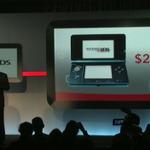 ニンテンドー3DS、北米での発売は3月27日・価格は249.99ドル(2)