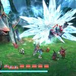 Wii期待の新作アクションゲーム『アースシーカー』発売日決定
