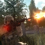 『OPERATION FLASHPOINT : RED RIVER』、日本でも発売決定