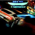 3DS『アスファルト3D ニトロレーシング』は3月10日に発売