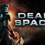 iPhone/iPod Touch/iPadにも感染開始『DEAD SPACE 2』
