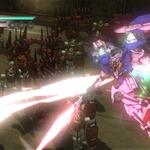 『ガンダム無双3』配信ミッション第六弾、ガンダムのガンダムによるミッションも