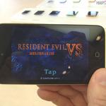 3DSには負けない……iPod touchの「ゲーム機としての優位性」をアップル担当者が語る