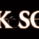 『DARK SOULS』『ARMORED CORE V』公式ファンページがFacebookにオープン