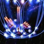 ナムコジェネレーションズ第2弾は『ギャラガレギオンズ DX』