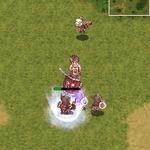 『ラグナロクオンライン Mobile Story』「ラグモバ 1stアニバーサリー」が2週目に突入