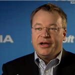 ノキアとマイクロソフトが戦略提携・・・スマートフォンにWindows Phoneを採用