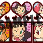 『ロックマン DASH3 PROJECT』公式Twitterスタート、バレンタイン限定アイテムもプレゼント
