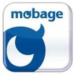 iOS向け「Mobage」本日より提供開始 ― 『忍者ロワイヤル』など人気定番ゲームも同時提供