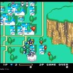 『PC Engine GameBox』バージョンアップ、『出たな!!ツインビー』や『改造町人シュビビンマン』など5本追加