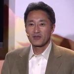 SCE平井一夫社長がPSN障害に関する記者会見にて今後の対応を発表