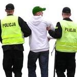 『イナズマイレブン』『レイトン教授』など、違法アップロードで6人逮捕