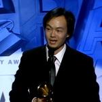 ゲームの主題歌がグラミー賞を初受賞・・・『Civilization IV』のテーマ