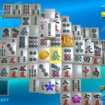 定番ゲーム+革新性・・・『上海3Dキューブ』は再発見の価値あり