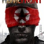 『Homefront』北米での初日販売数は約37万5,000本