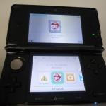 はじめてのニンテンドー3DS ― 3DSでDSソフトやDSiウェアを遊ぶ