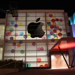 iPad 2発表の噂、その会場に一足先に直撃