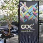 【GDC2011】初日が開幕!サミット、チュートリアルなど