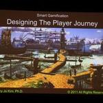 【GDC2011】ゲームは様々な分野に活用できる・・・Gamificationという考え方