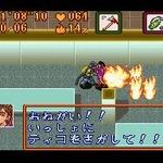 消防士が主人公のアクションゲーム『ファイヤー・ファイティング』バーチャルコンソールで配信開始