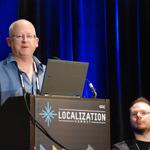 【GDC2011】ビジネスに重要なのは愛だろ、愛!BioWareにおけるローカライズプロセスについて