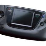 セガ、ニンテンドー3DS向けに配信する「ゲームギア」タイトルを公開