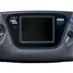 【Nintendo Direct】3DSバーチャルコンソール、ゲームギアは3月中旬より