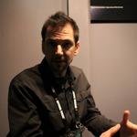 【GDC2011】コンテンツ作成からゲーム開発全体まで・・・オートデスクの戦略を聞く
