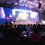 【GDC2011】ゲーム開発者が選んだ2010年のベストゲームとは? 鈴木裕氏がパイオニア賞