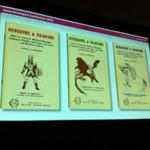 【GDC2011】天才ゲームプロデューサー、マーク・サニーが語る彼のゲームデザイン手法の基礎