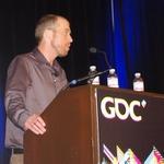 【GDC2011】ゲームの完成前に予約で資金集め、前代未聞の取り組みで制作『ナチュラルセレクション2』