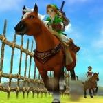 『ゼルダの伝説 時のオカリナ3D』プレイ動画をチェック