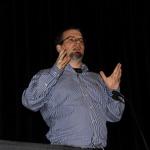 【GDC2011】ジンガ『FrontierVille』を成功に導いた要素