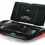 Nyko、ニンテンドー3DSのバッテリ駆動時間を2倍にする周辺機器を発表