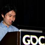 【GDC2011】日本の同人ゲーム海を渡る・・・世界で高い評価を受けた『洞窟物語』