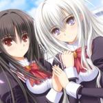 『乙女はお姉さまに恋してる Portable ~2人のエルダー~』新たに制作されたオープニングムービーが公開
