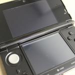 3DSなどの立体視映像で子供の弱視が改善できる可能性