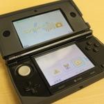 北米での3DS発売、任天堂の歴代携帯ゲーム機で最高のスタート