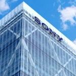 ソニー、業績予想を下方修正・・・PSN関連費用は約140億円