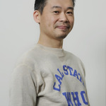 稲船敬二氏からゲーム作りを無料で学べる「稲船塾」、東京で二期生募集開始