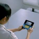はじめてのニンテンドー3DS ― 3D動画コンテンツを楽しもう