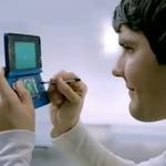 ニンテンドー3DS、欧州では30万台を販売