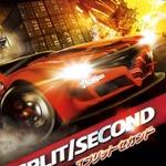 ディズニー、PSP版『SPLIT SECOND –スプリットセカンド-』の発売日を再延期