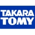 【東日本大地震】タカラトミー、被災地に義援金1億円寄付 ― 玩具・子供服提供に応じる