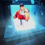 波動拳!かっちょいい『スーパーストリートファイターIV 3D Edition』北米CM