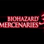 """""""あの2人""""がプレイアブル!『BIOHAZARD THE MERCENARIES 3D』最新トレイラー"""