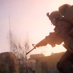 『OPERATION FLASHPOINT:RED RIVER』の発売時期が決定