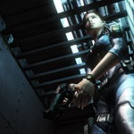 『バイオハザード ザ・マーセナリーズ 3D』に『バイオハザード リベレーションズ』の体験版が収録